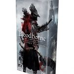 CMON Bloodborne: The Hunter's Nightmare