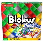 Blokus Game [Amazon Exclusive]