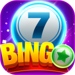 Bingo Smile – Free Bingo Games,Best Puzzle Bingo Games Free Download,Play This Casino Bingo Card Game For Kindle Fire,No Internet Needed,Play New Bingo Board Game App   Online Or Offline With Awesome Bonus Prizes!