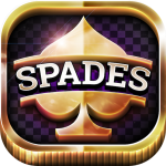 Spades Royale – Play Free Spades Cards Game Online