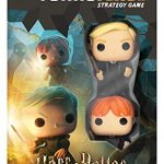 Funko Pop! – Funkoverse Strategy Game: Harry Potter #101 – Expandalone