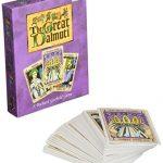 Avalon Hill The Great Dalmuti