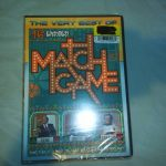 The Very Best of Match Game