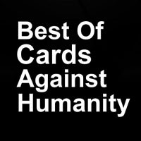 Perfect of Playing cards Towards Humanity – Be taught Intention & Protect With Hilarious Card Combos