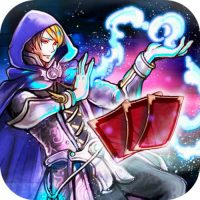 Heroes Storm Stone Legacy: Delusion Fight Strategy Card Game For Boys And Girls